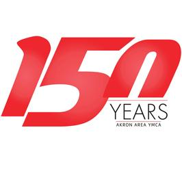 150 years red
